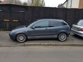 Sale or swap for bmw audi saab st24 prelide civic