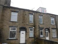 ** 2 WEEKS RENT FREE ** 3 BEDROOM TERRACED HOUSE ** 10 MINUTE WALK TO CITY CENTRE **CLOSE TO SHOPS *