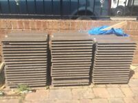 Roof tiles for sale