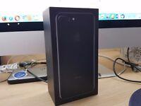 256 GB Apple iPhone 7 Plus Unlocked