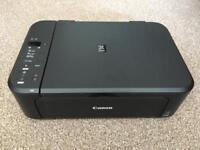 Canon Pixma MG3350 printer
