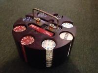 Poker ser