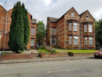 CALLING ALL INVESTORS. 24 x 1 BED FLATS FOR SALE.