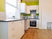 Newly Refurbished 1 Bedroom House - Great Northern Street, Morley