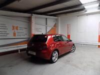 Volkswagen Golf GT EDITION TSI ACT BMT DSG (red) 2016-04-19