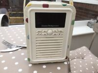 Emma Bridgewater DAB Radio