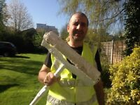 Painter and Decorator -Woodford and East London