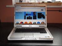 Dell Laptop (Windows 8.1)