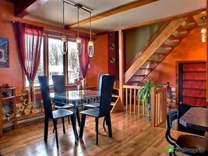 199 900$ - Maison 2 étages à vendre à Upton Saint-Hyacinthe Québec image 3