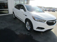 Miniature 9 Voiture American used Buick Enclave 2018