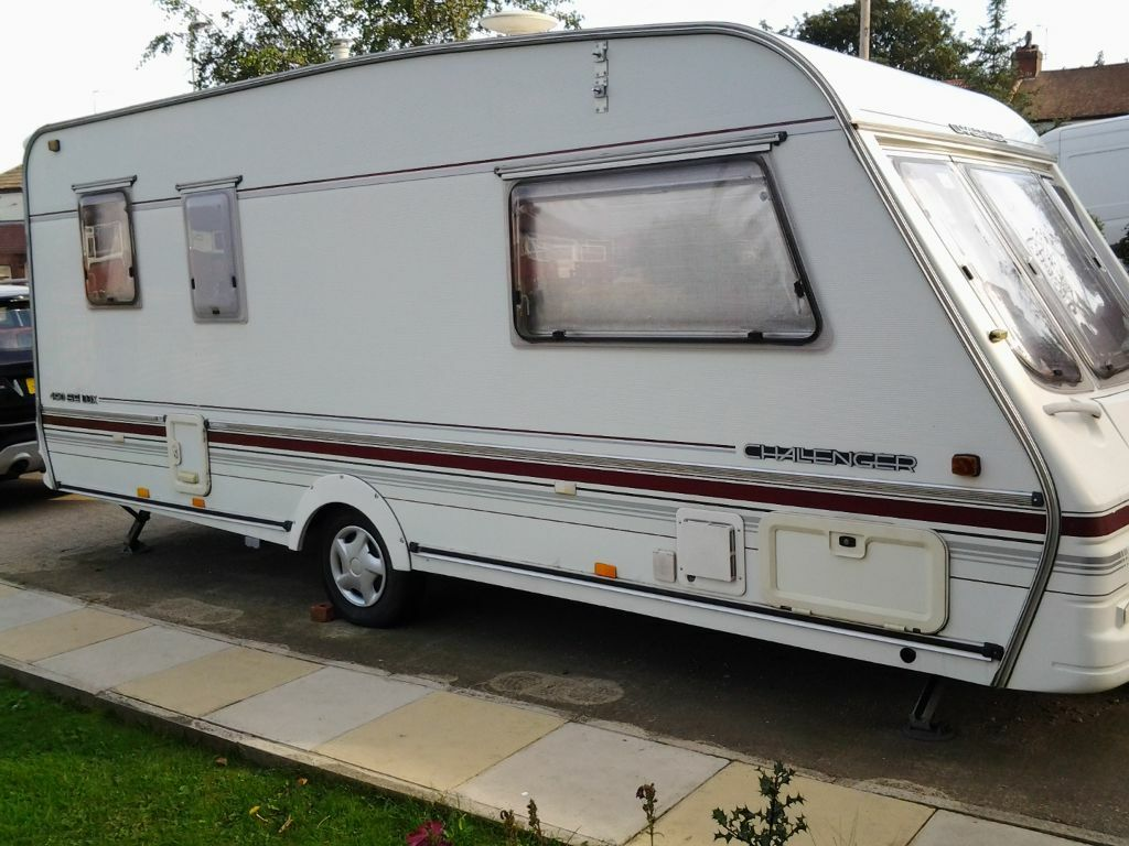 Unique CARAVAN FOR SALE IN SKEGNESS LINCOLNSHIRE NEAR GRIMSBY YORK LEEDS