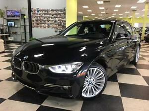 2013 BMW 328i 100% APPROVAL GUARANTEED!!!