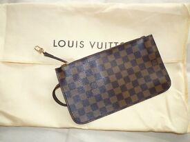 Purses fo Louis Vuitton Neverfull MM/GM bags brand new