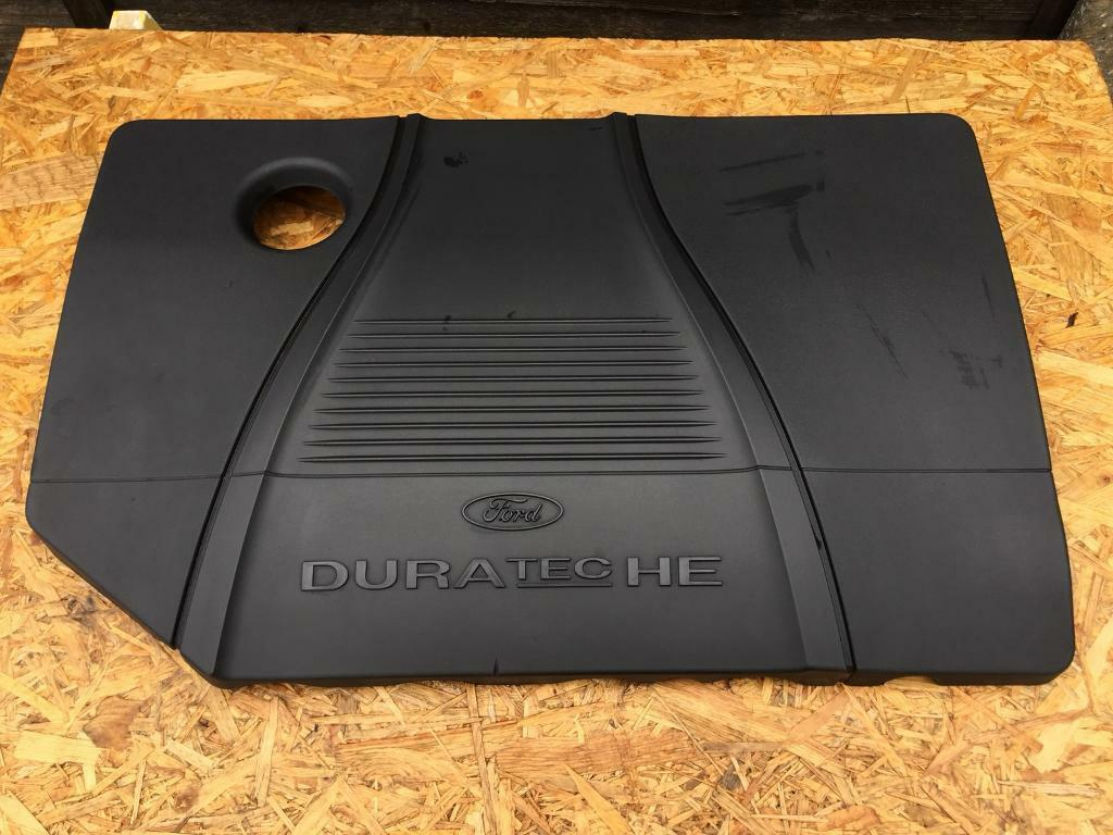 Ford Focus mk2 1.8 & 2.0 Engine cover Essex Ss17