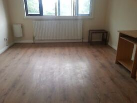 First Floor 1 Bedroom Flat To Let- 5 mins walk from Hounslow West Station