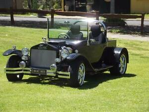 1923 Ford Other Other Nannup Nannup Area Preview