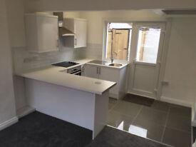 New House Share Earl Shilton