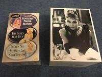 Classic VHS Boxsets