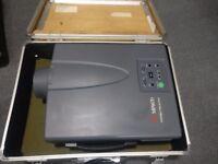 3M MP8670 projector