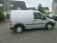 2007 ford transit connect lx model full years psv