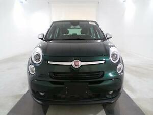 2015 FIAT 500L Lounge Windsor Region Ontario image 12