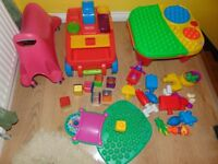 present,kids stuff,carboot,joblot,very cheap,job lot items,kids bundle,toys,gifts,CARBOOT NR 1