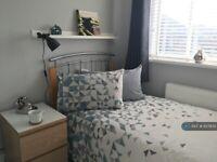 1 bedroom in Lindridge Road, Solihull, B90 (#837830)