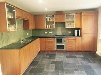 Moores Cherry Kitchen & Appliances