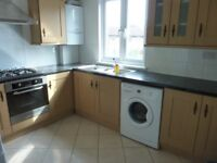 AVAILABLE TODAY. 3 Bed Flat. Close to EDMONTON GREEN, TOTTENHAM... NO DSS... Sharers or Family