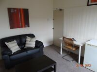 One bedroom flat in Armley - Great Value