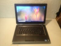 Use my 20years experience to get reliable i5 laptop very cheap