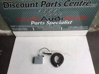 Audi A3 S3 RS3 Genuine rear view reversing camera
