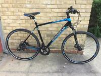 Like New Boardman Mx sport Bike (Fantastic Condition Barely Ridden)