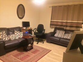 Two Bedroom Flat To Let   Abbey Lane, Stratford