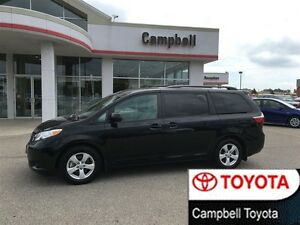 2016 Toyota Sienna LE BLOW OUT SALE!!! THIS WEEK ONLY!!