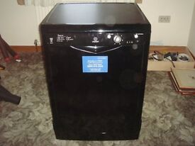 Beko dishwasher United Kingdom Gumtree