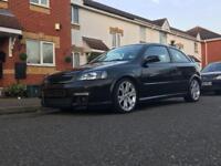 Vauxhall Astra Gsi (Price Drop!!)