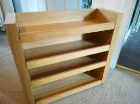 IKEA Shelves For Sale! Going Cheaply!!