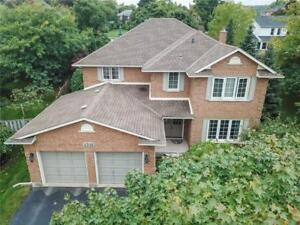 4346 Willow Walk Lincoln, Ontario