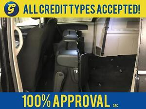 2015 Chrysler Town and Country Dual DVD/Blu-ray Entertainment*2n Kitchener / Waterloo Kitchener Area image 12
