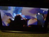 PANASONIC VIERA 42 INCH FULL HD TV (TH-42PY800M)