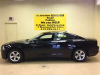 2014 Dodge Charger SE Reduced New Year Special