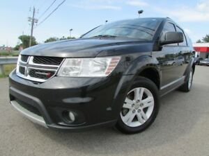 2012 Dodge Journey SXT V6 3.6L A/C CRUISE MAGS!!!