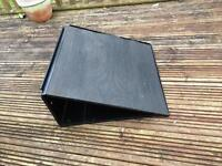 Snap On tools side toolbox shelf in excellent condition