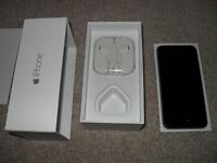 iphone 6. Brand new screen.
