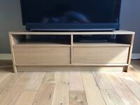 TV Stand, Living Room Table, Coffee Table and Cubed Display Unit
