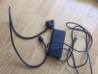 Genuine DELL Laptop Charger NSW26272
