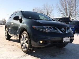2013 Nissan Murano LE * Weekend Special Pricing *