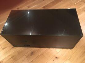 TV / storage unit
