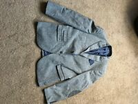 Men's Next Casual Jacket (44R)